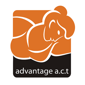 Advantage ACT Course Schedule