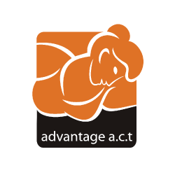Advantage ACT