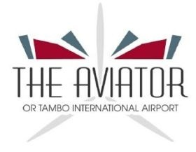 Aviator Hotel